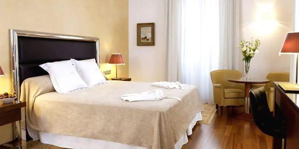 Hoteles 5 estrellas talamanca logitravel - Hoteles 5 estrellas ibiza ...