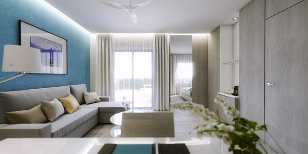 651 Hoteles En Playa Blanca Lanzarote Oferta Hotel