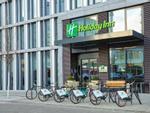 Holiday Inn Berlin-Alexanderplatz