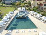 Resort & Spa Ehotel