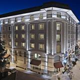 Best Western Premier Senator Hotel