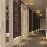 Arcade Hotel Istanbul
