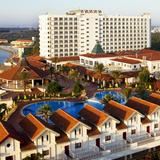 Salamis Bay Conti & Casino