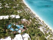Grand Palladium Bavaro Resort And Spa