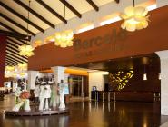 Barceló Bávaro Palace Deluxe